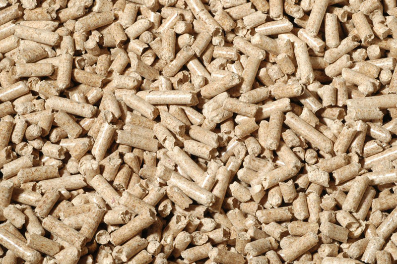 Wood Pellets Are Used For What ~ Wood pellets ltfirewood